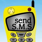 Hva er din verste mobiltabbe?