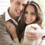 Kate Middleton- the new Englands Rose