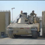 Afghanistan- Helvetes forgård for norske soldater