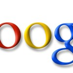 "www.google.com- Har du ""googlet"" navnet ditt?"
