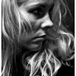 Voldtekt- Kvinner er fritt vilt