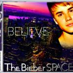 Believe- Justin Bieber er i studio for å sluttføre sin siste plate