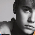 Justin Bieber nærmer seg 18 år – Kommer han snart til Norge?