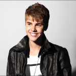 Justin Bieber Intervju
