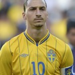EURO2012- Sverige kan overraske alle- kan de gå hele veien?