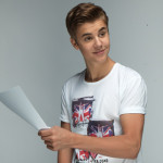 Justin Bieber – billetter gies bort!