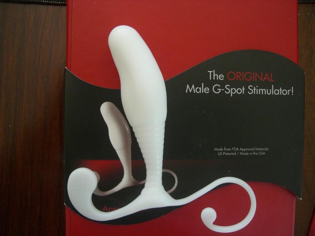 www MILF porno com ambisjon