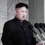 Nord Korea fra vondt til verre- spiser egne barn