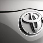 TOYOTA er bilprodusent nr1 må kalle tilbake 1.3 millioner biler