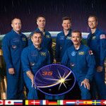 Problemer på romstasjonen ISS – video