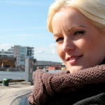 Maria Mohn og Showboys med sommershow i Fredrikstad