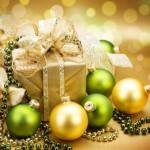 Allerede i august bør du begynne å tenke på julegaveinnkjøp