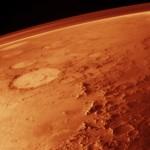 """""""Mars-ekspedisjonen"""" er over etter 520 døgn"""