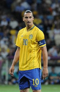 220px-Zlatan_Ibrahimovi%C4%87_Euro_2012_vs_England.JPG