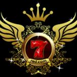 7Red Casino lar deg og en venn til leve livet i Las Vegas!