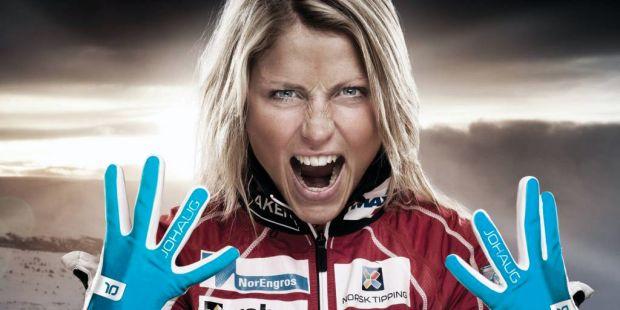 beste norske porno eskorte ski