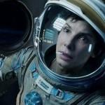 Gravity med 7 Oscar- Slavefilmen vant den gjeveste!
