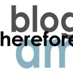 Blogghore!