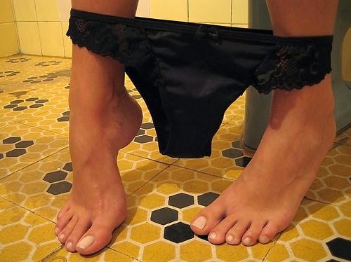 billig sexy undertøy sex fredrikstad
