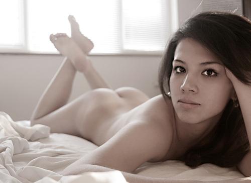 Real Escortedate Sex Med Eldre Damer