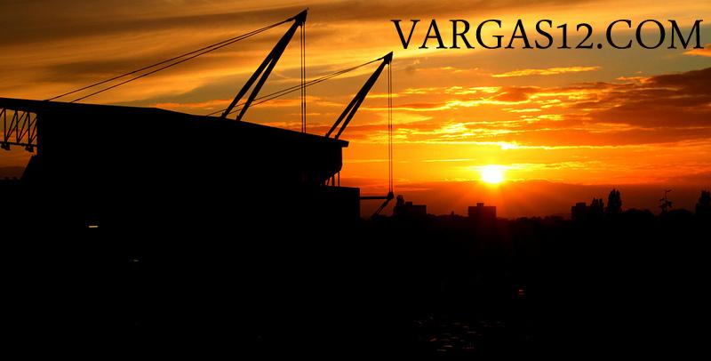 vargas12.com