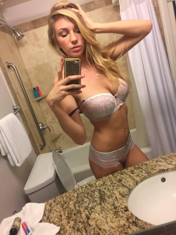 stive nipler orgasme for kvinner