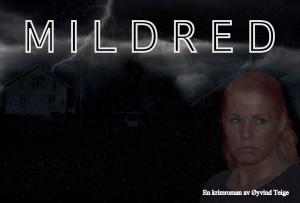 MILDRED for nettside