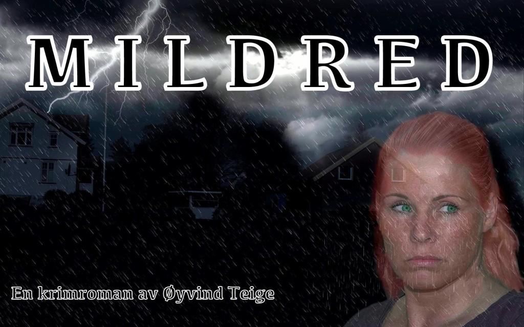 MILDREDS BILDE PÅ Mildred.no