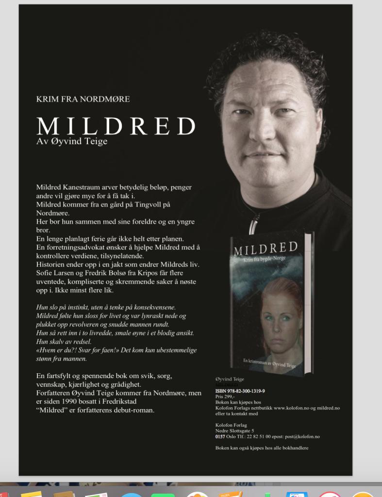 Mildred-liten2