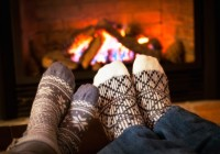 iStock_000026336466_keeping-warm-in-winter-620x412