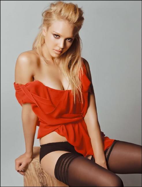 jessica-alba-nude_081.jpg