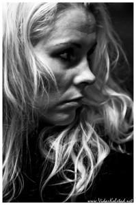 Voldtekt – Kvinner er fritt vilt