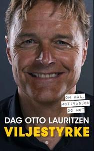 Dag otto Lauritzen