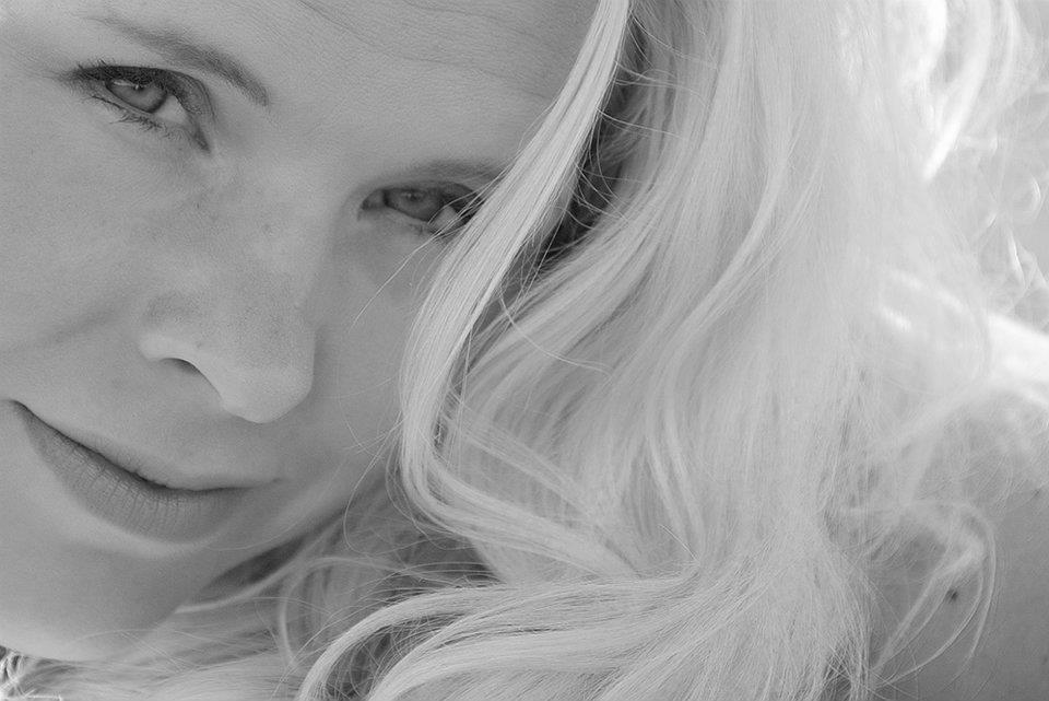 Tips for Women Travelers in Indonesia, Travel Information
