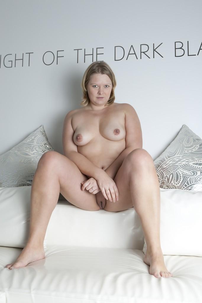 Linda Jim Dokken Bilde 20