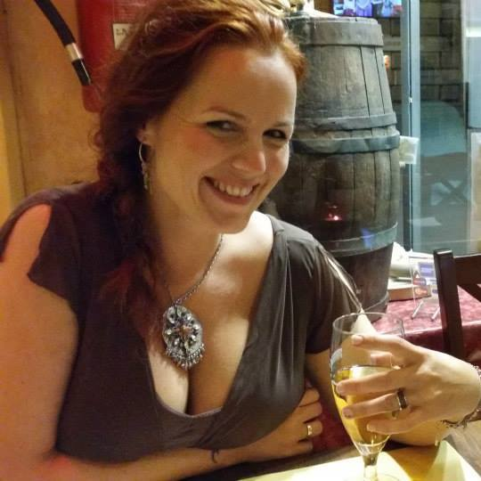 baltic dating modne kvinner
