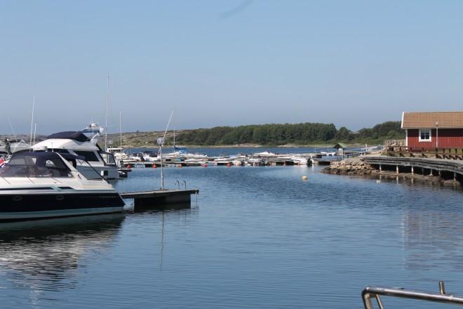 Norge, Sverige og Danmark kan gi deg en fantastisk sommerferie!