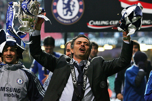 Sky Sports - 60 milliarder kroner for rettighetene til Premier League!
