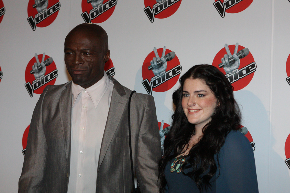 Seal_and_Karise_Eden,_2012