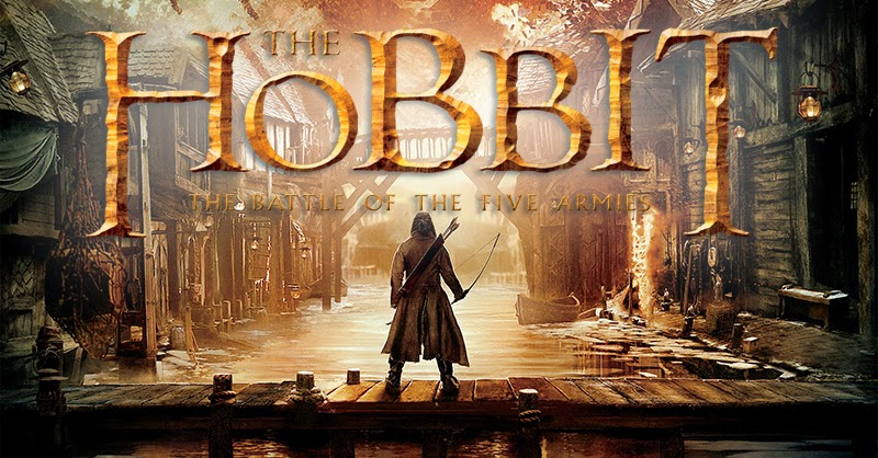 hobbit-the-battle-of-the-five-armies-poster-fragment