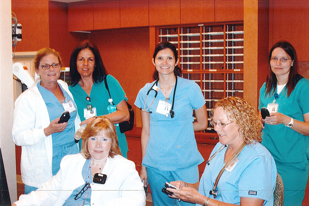 0056_NursesWeek_MayoClinicFL
