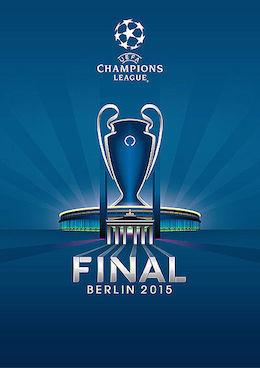 Bayern München og Barcelona til semifinale i Chmpions League!