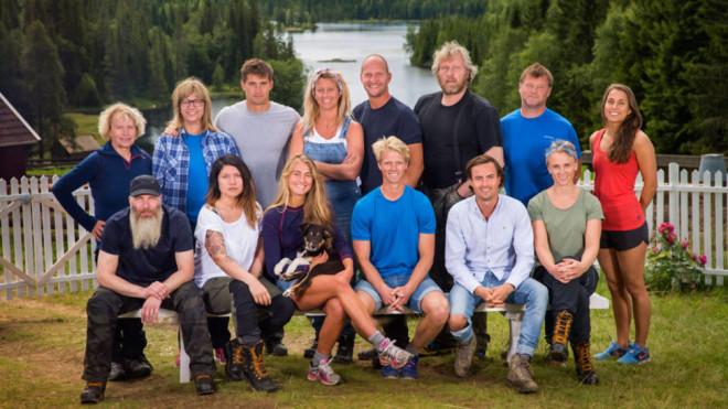 Farmen 2016 – er du den neste vinneren? Søk nå!