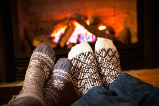 iStock_000026336466_keeping-warm-in-winter-620x412