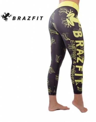 67332_Brazfit_Brazfit__Energy___Power_Series_Banan_1