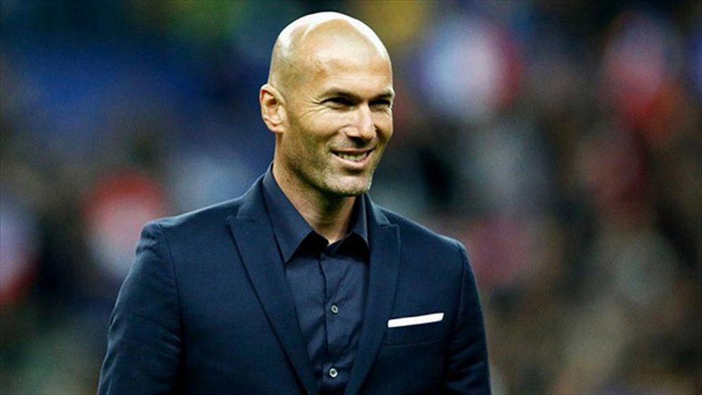 Champions League - nye regler gir mulighet for 5 lag fra samme nasjon