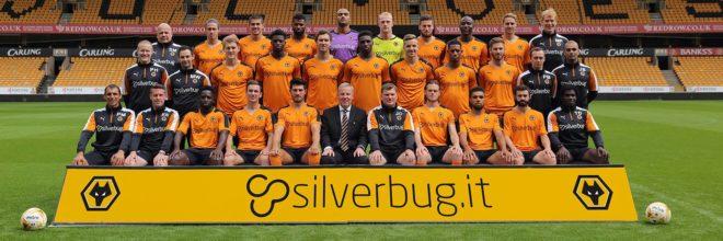 Wolves er solgt for £45 millioner – Fosun er kjøperen!