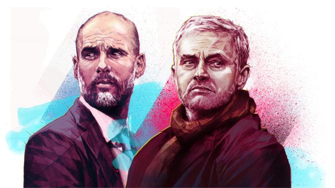 Premier League – skråblikk på en ny sesong, endelig er galskapen i gang!
