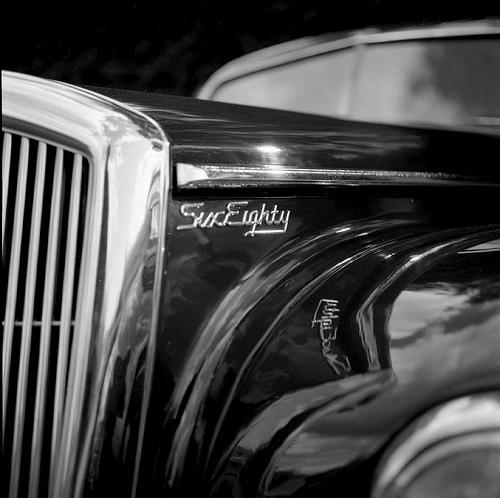 Bilhold- hva er det viktigste på din bil?