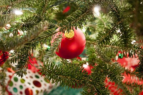Julemusikk man ikke blir lei av